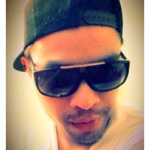 Thachai TK.'s avatar