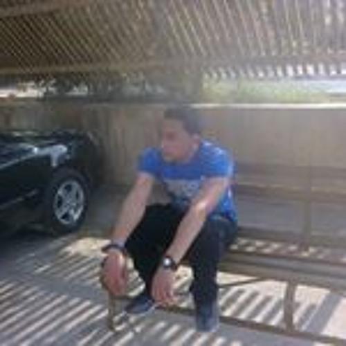 Ibrahem Mohamed's avatar
