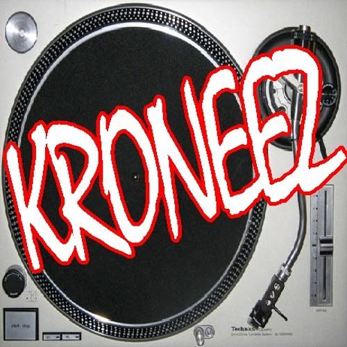 Kroneez's avatar