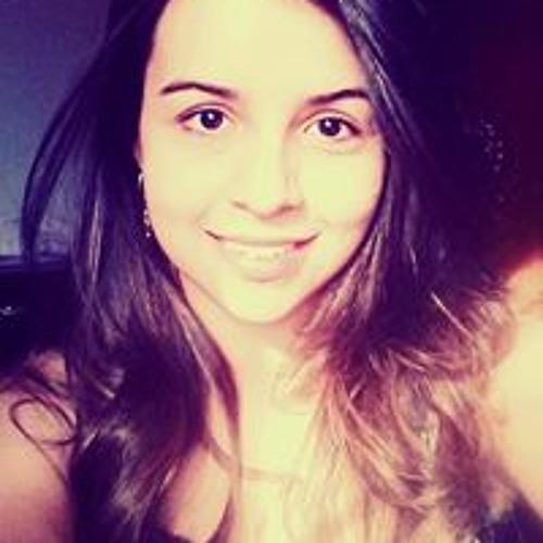 Jéssica Dezan's avatar