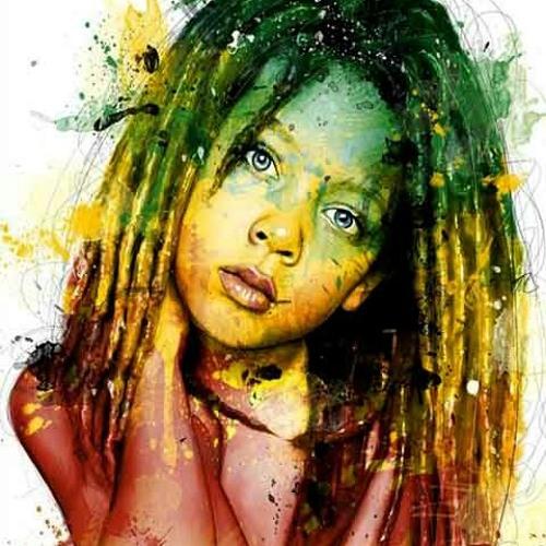 ganju's avatar