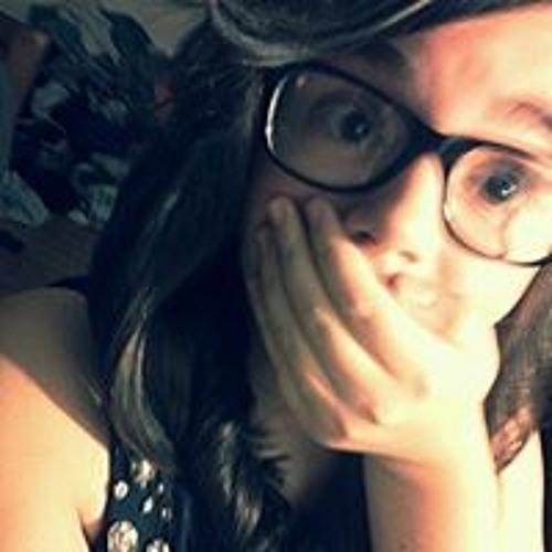 Amanda Fargo's avatar