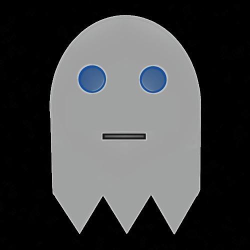 Retsnom Kcor's avatar