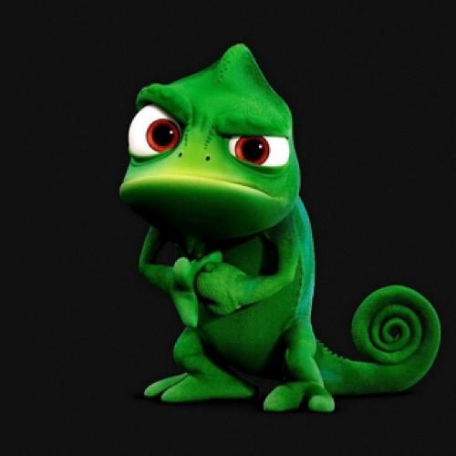 justin6's avatar