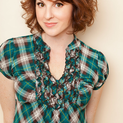 Erin Bennett's avatar