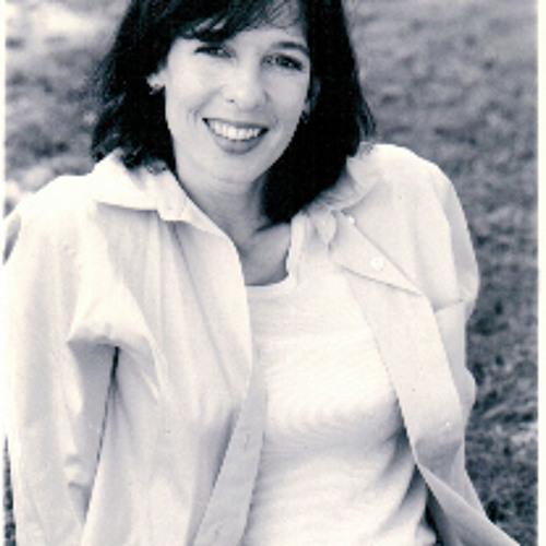 Claudia Dunn's avatar