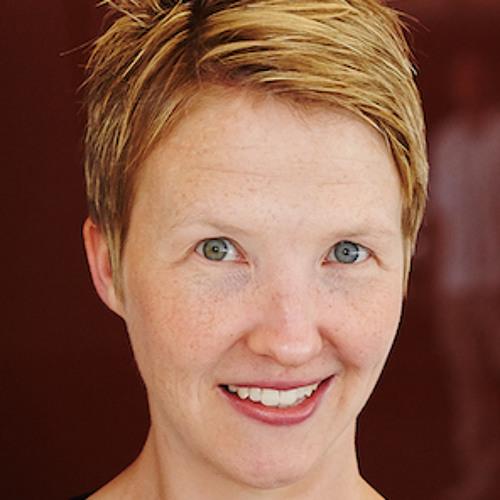 Judy Fossum's avatar