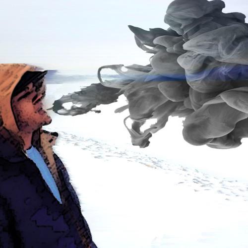 StaDanky's avatar