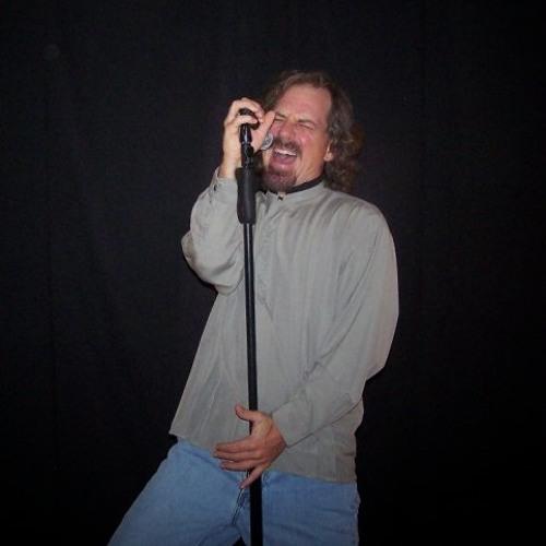 Rod Kilbourn's avatar