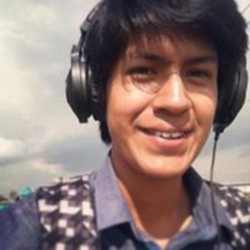 Ruben Diaz's avatar