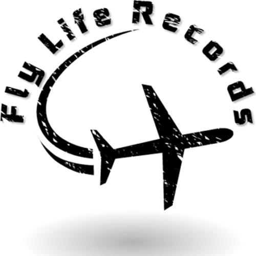 Fly Life Records's avatar
