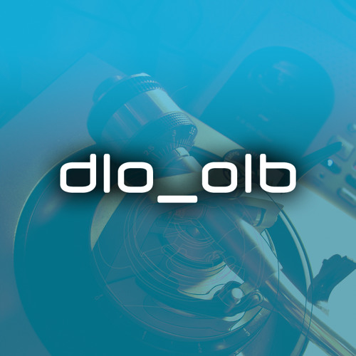 DoctorLo (DrLo)'s avatar