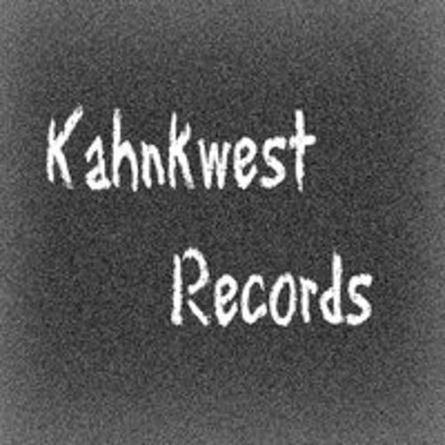 Kahnkwest Records's avatar