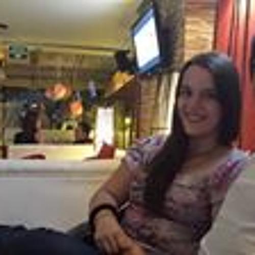 Laura Marcela Velasquez's avatar