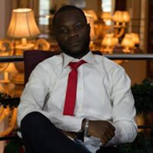 Samuel Da-boss Ejiwunmi's avatar