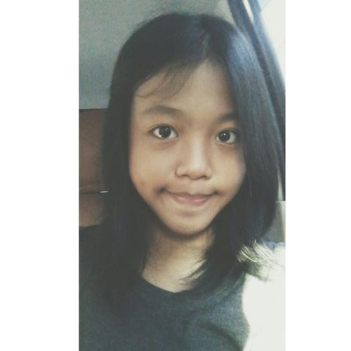 abigail_tasya's avatar