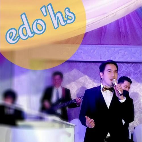 Edo Hendra Sudarmanto's avatar