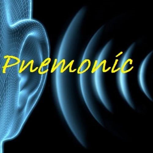 Pnemonic's avatar