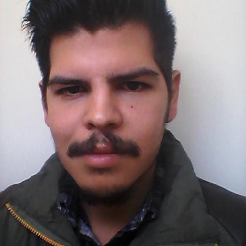 Joii Muñiz's avatar
