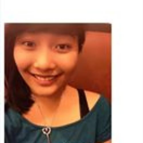 Bridgette Esguerra's avatar
