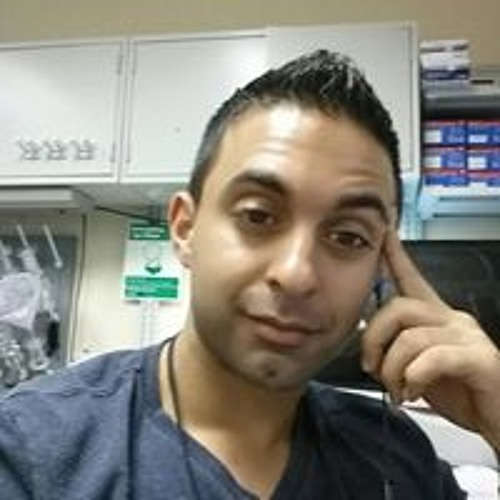 Jonathan Torres's avatar
