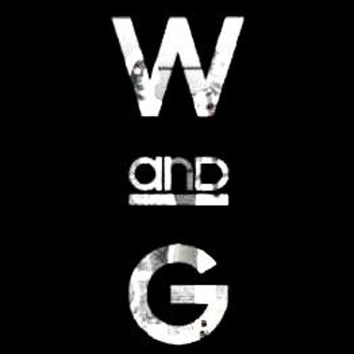 Wegert & Green's avatar