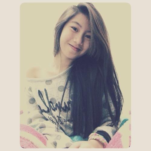 Shaira Miranda's avatar