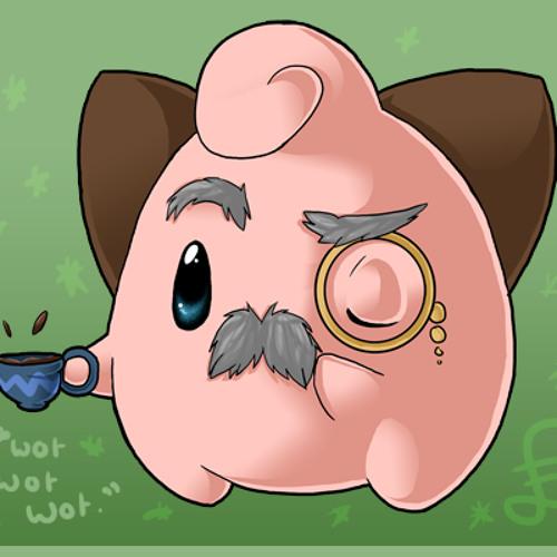 Jajuill's avatar
