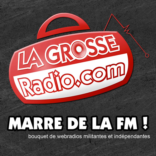 La Grosse Radio's avatar