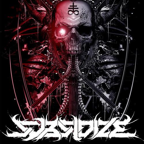 Subsidize's avatar