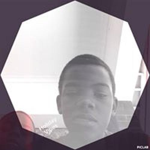Stanley Manokore's avatar