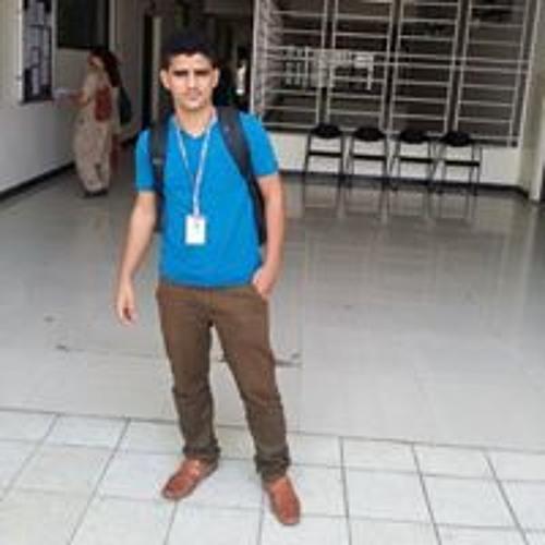 Himo Aden's avatar