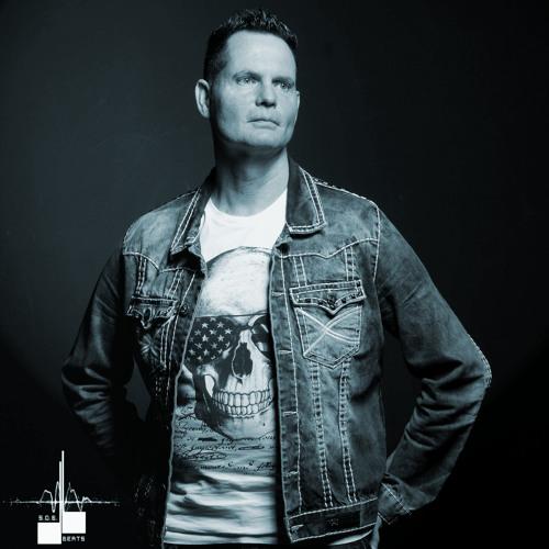 S.o.B.Beats's avatar