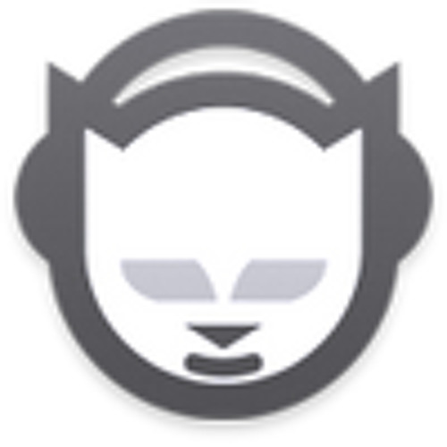 nicholas clarkson's avatar