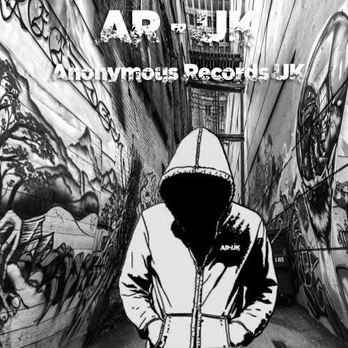 asomafy55's avatar
