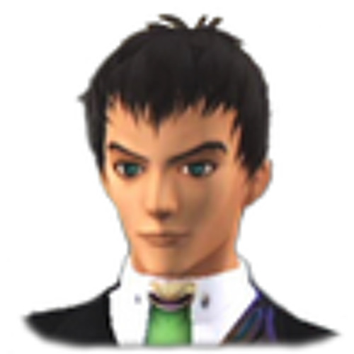 nolan m mcinnis's avatar