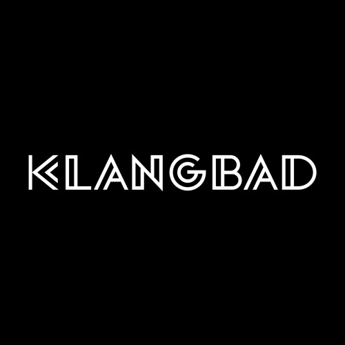 Klangbad's avatar