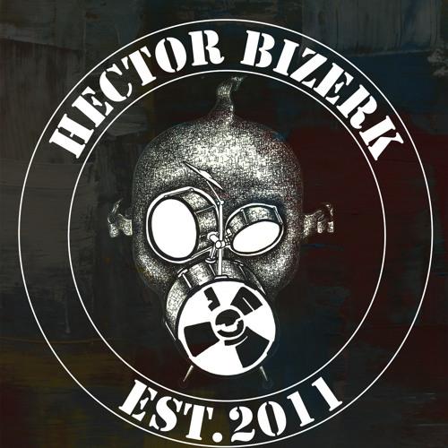 Hector Bizerk's avatar