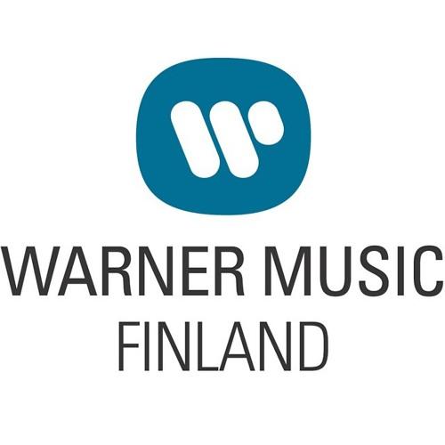 warnermusicfi's avatar
