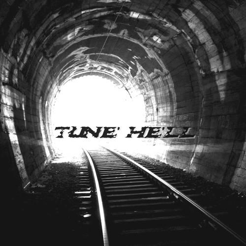 TuneHell Projekt.LTK's avatar