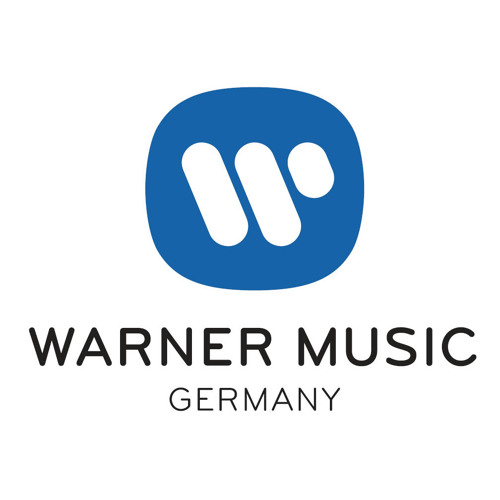 Warner Music Germany's avatar
