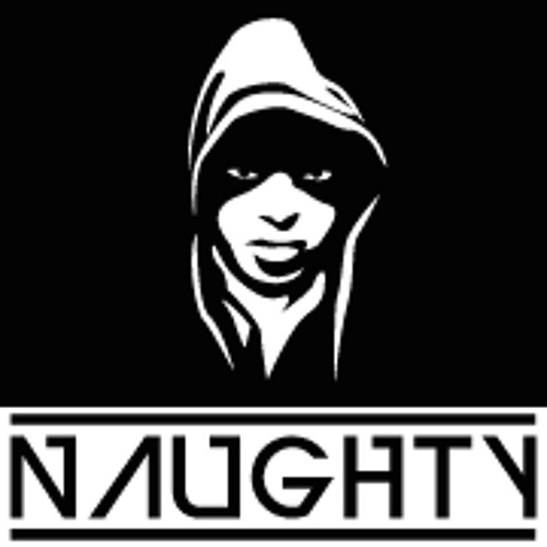 Tru Graft ''NAUGHTY'''s avatar
