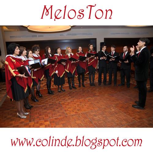 MelosTon's avatar