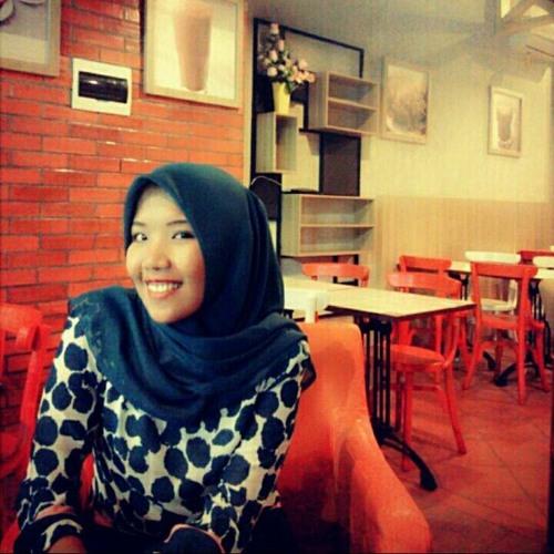 Aviandani Aulia Nasution's avatar
