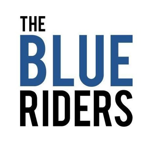 The Blue Riders's avatar