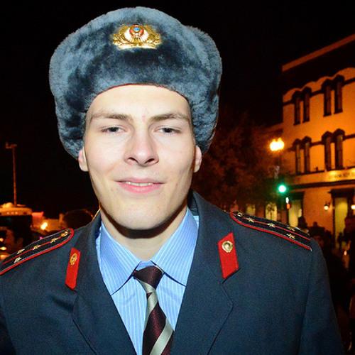 Xekv Olov's avatar