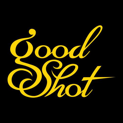 goodshotkid's avatar