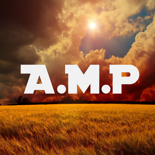 A.M.P's avatar