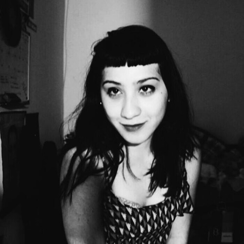 Letícia Lima 34's avatar