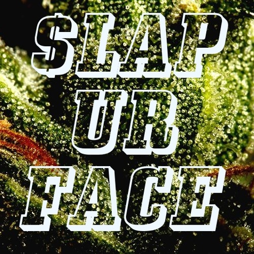 HAZE $LAP UR FACE's avatar